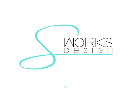 Sworksdesign